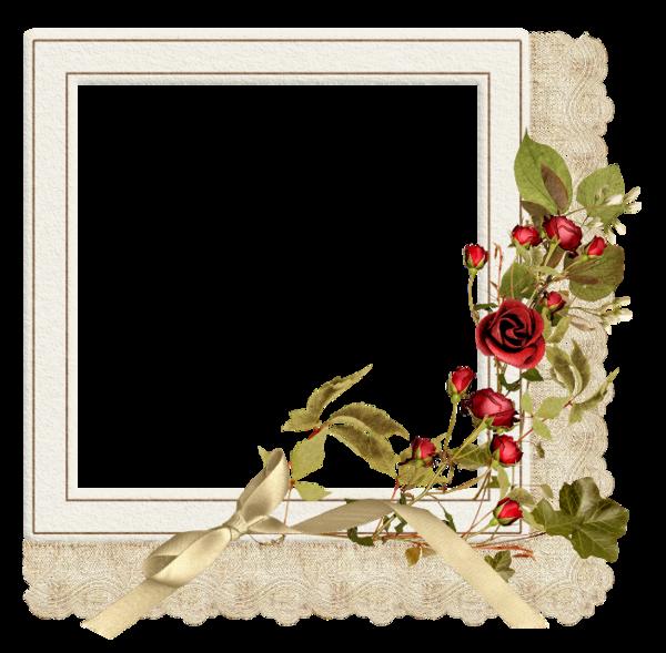cadres frame rahmen quadro png frames floral pinterest scrap printable frames and. Black Bedroom Furniture Sets. Home Design Ideas