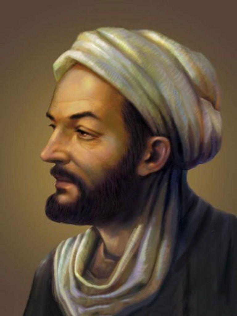 Ibn Sina (Avicenna) The Father of Medicine   Muslim Impact on European Enlightenment  