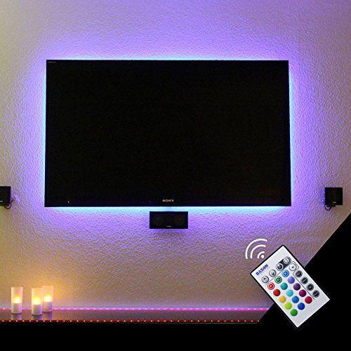 Home Lighting 25 Led Ideas
