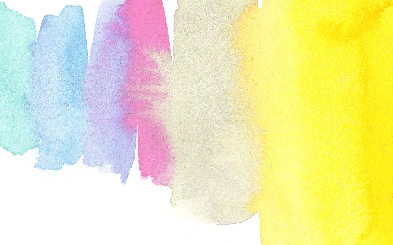 Cute Cactus Wallpaper Macbook Pin About Watercolor Wallpaper Wallpaper Iphone Love And