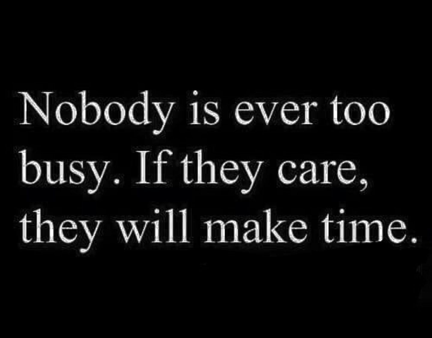 Make Time If You Truly Value Friendship. #quotes #quote