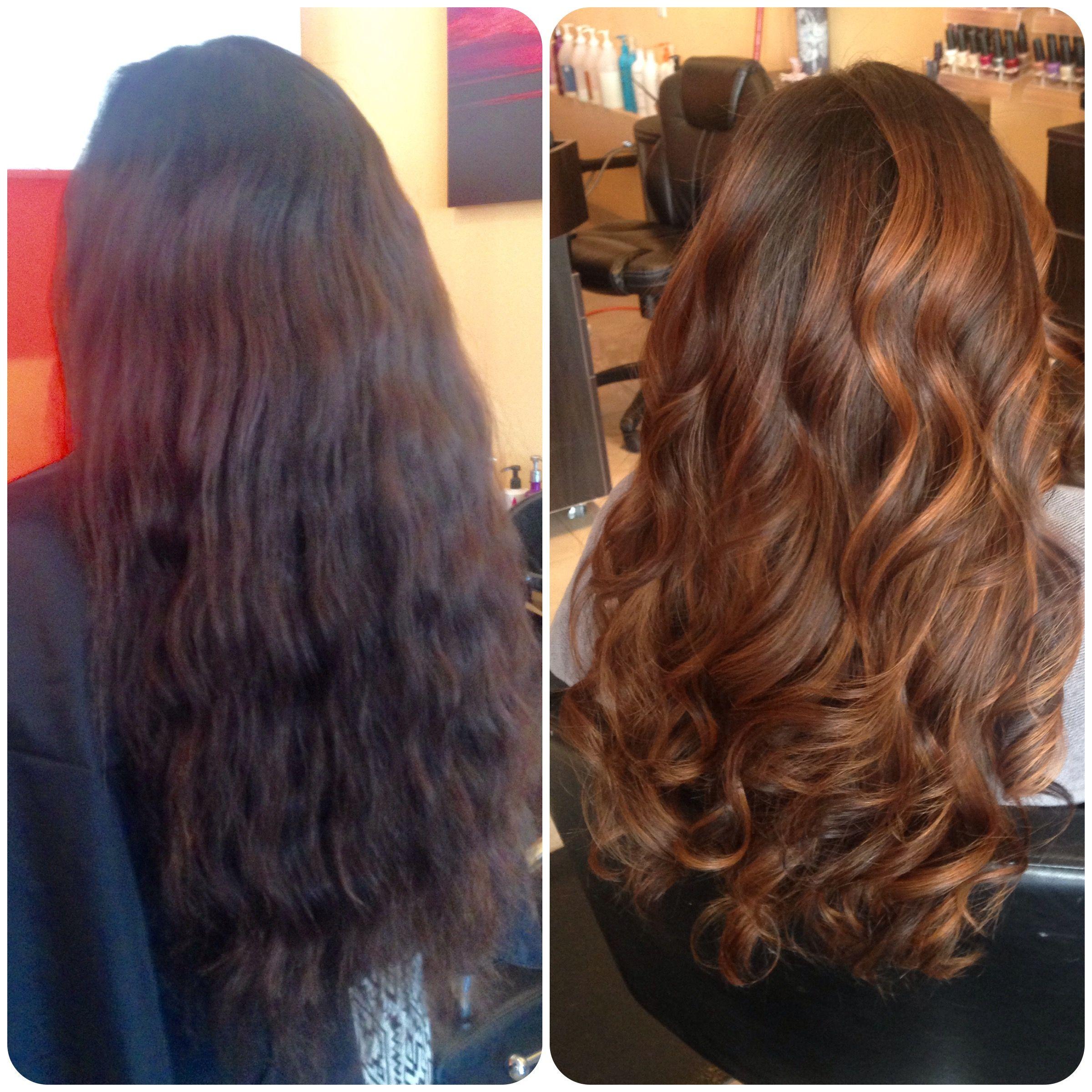 Beauty 101 Hair Salon Oceanside Natural Hair Salons Natural Hair Styles Beauty 101