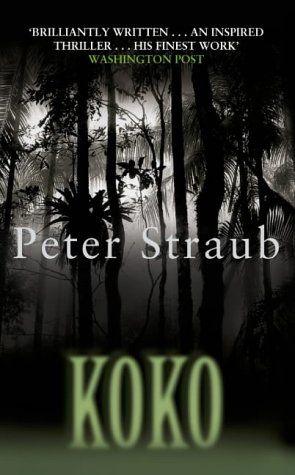 Koko by Peter Straub http://www.amazon.co.uk/dp/0007103670/ref=cm_sw_r_pi_dp_q.Tlvb08P048M