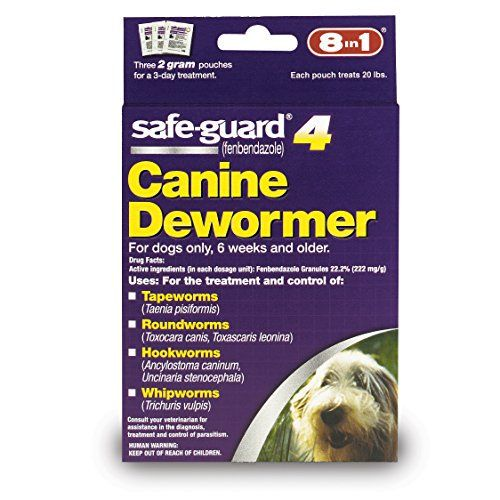 My Best Dog Dewormer Review And Rankings Deworming Dogs Wormer Dog Gate