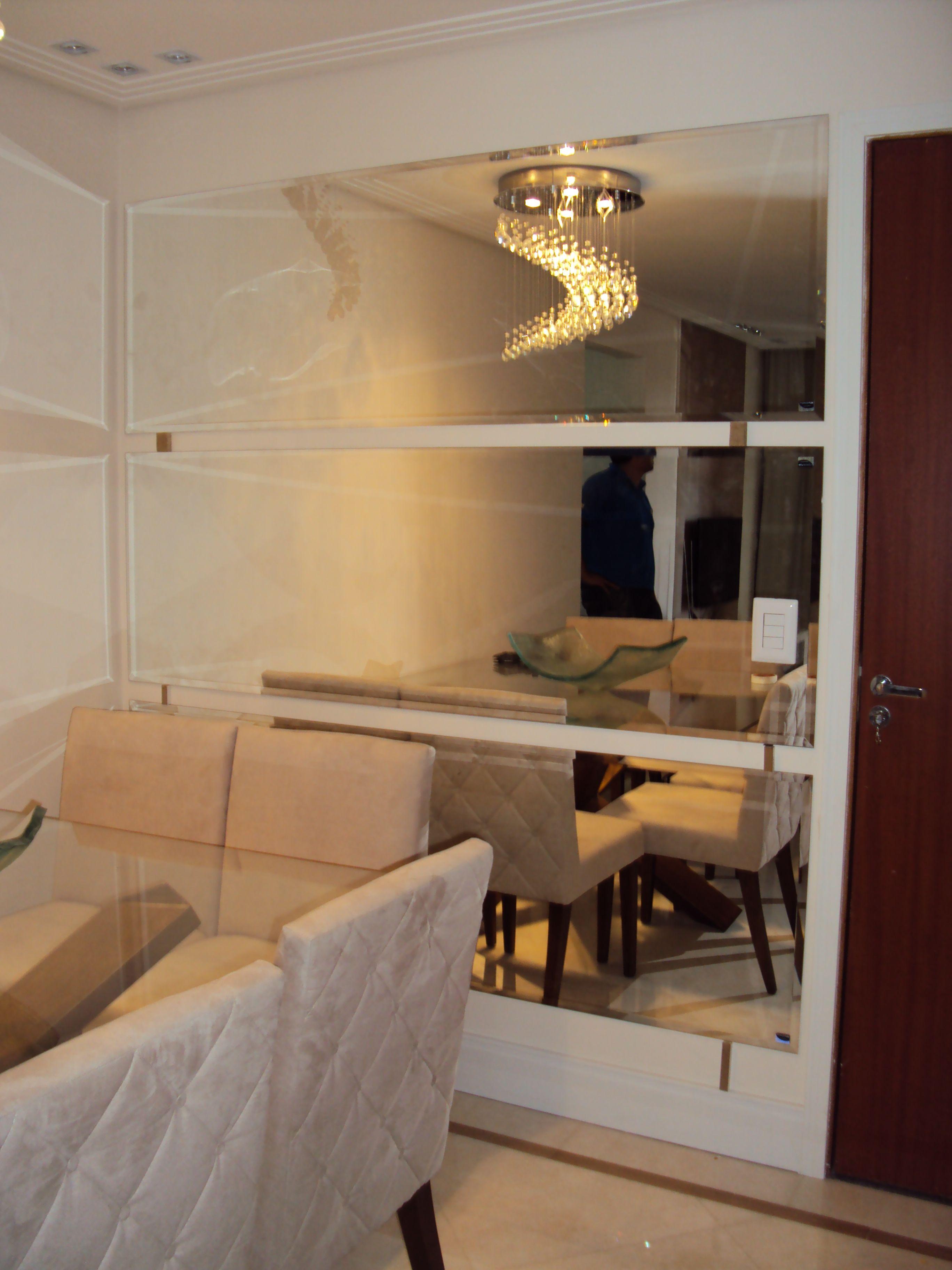 Espelho Sala Em 2020 Espelho Sala De Jantar Decora 231 227 O