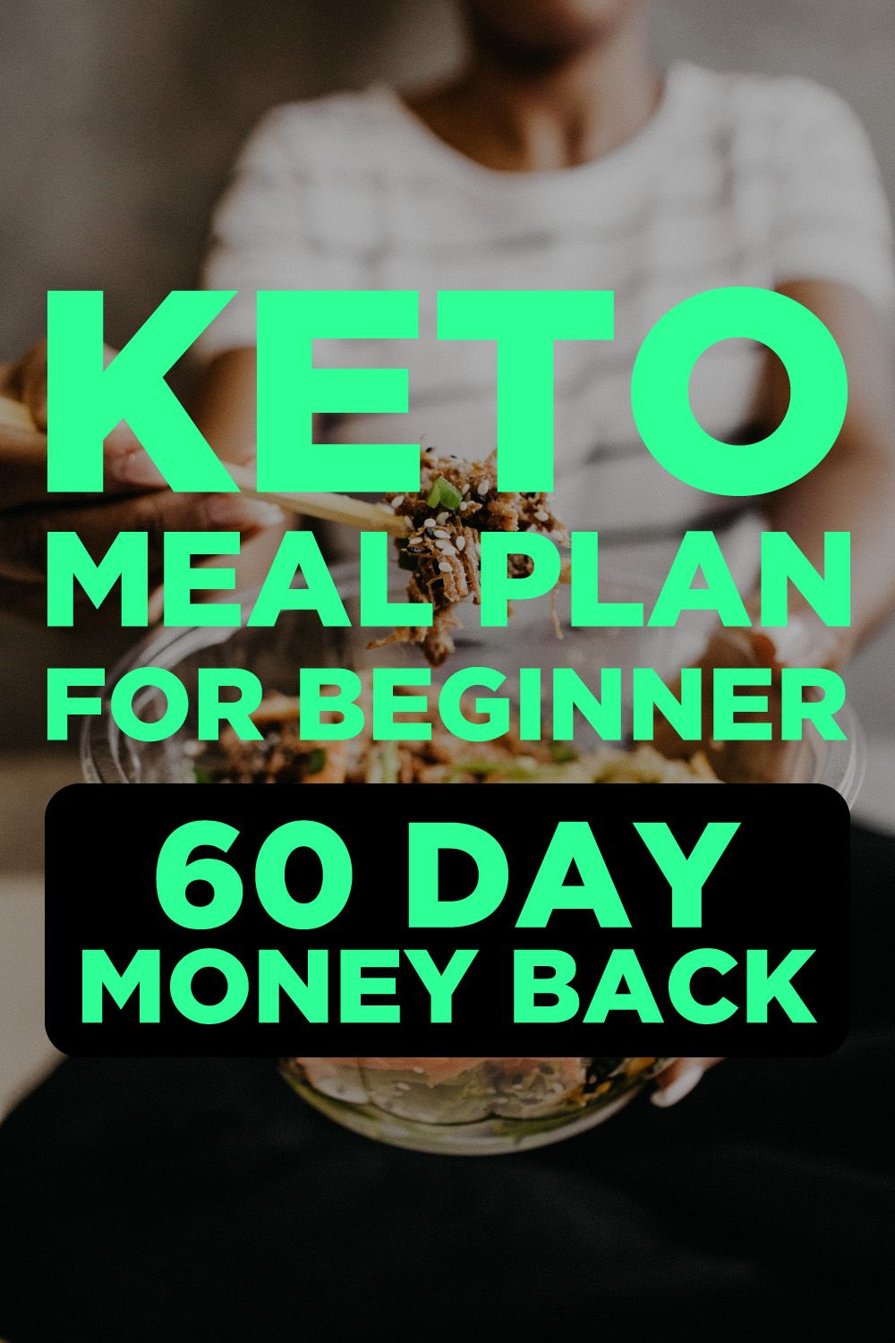 Keto Diet Recipes Flat Belly Diet Plan Keto Diet Pros And Cons Ketogenic Diet Dinner Recipes Flat Belly Diet Plan Flat Belly Diet Diet Dinner Recipes