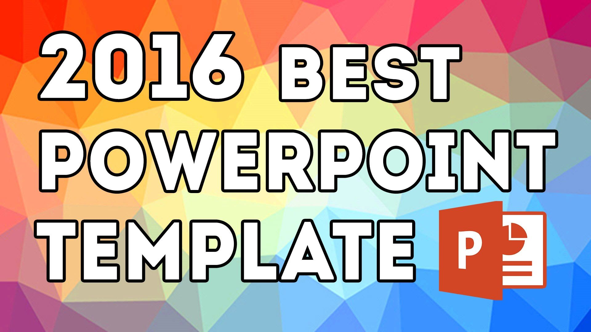 2016 best powerpoint the 5 best presentation template download 2016 best powerpoint the 5 best presentation template download links hd alramifo Gallery
