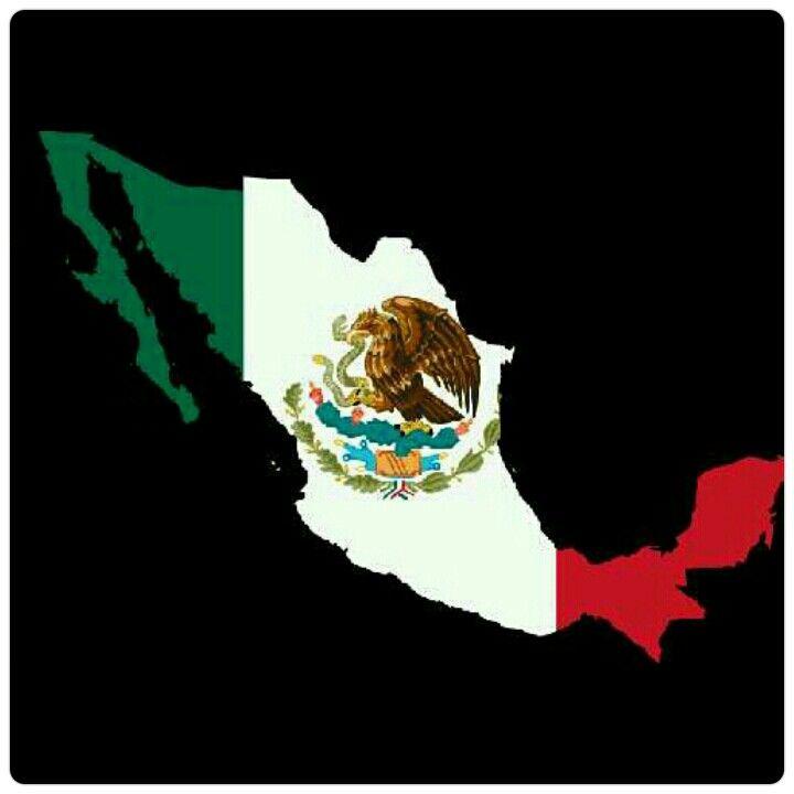 Viva Mexico Mexican Flags Mexico Wallpaper Mexican Flag Colors