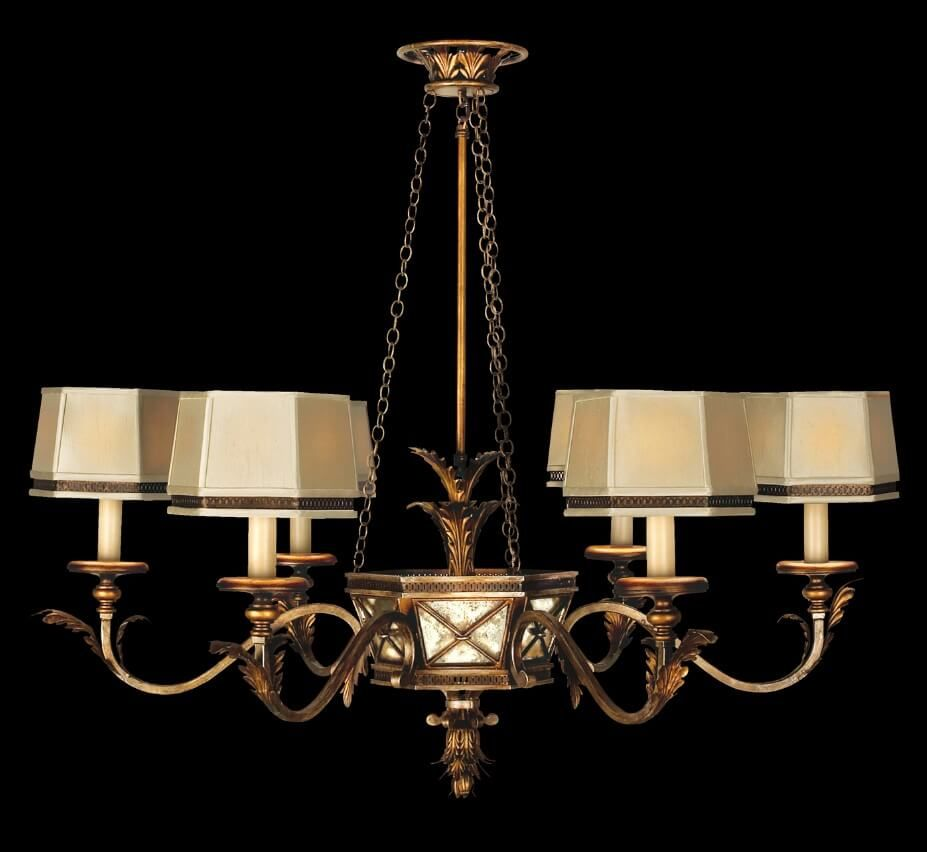 Newport extra large transitional chandelier housechandelier newport extra large transitional chandelier arubaitofo Images