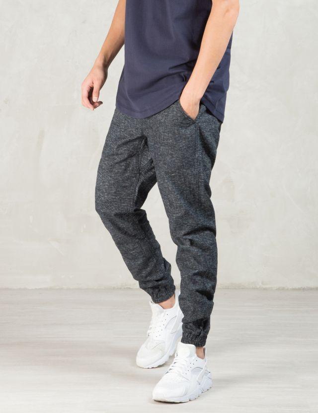 Adidas Originals NMD giveaway Pinterest Jogger pantalones Joggers