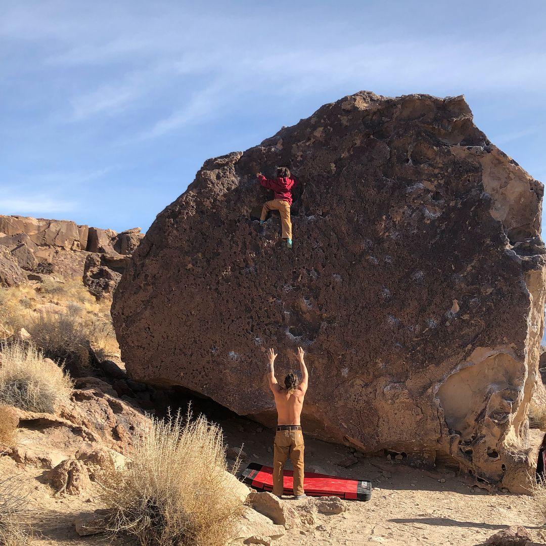 Jason Momoa Rock Climbing: Pin By Marie Hezel On Jason Momoa