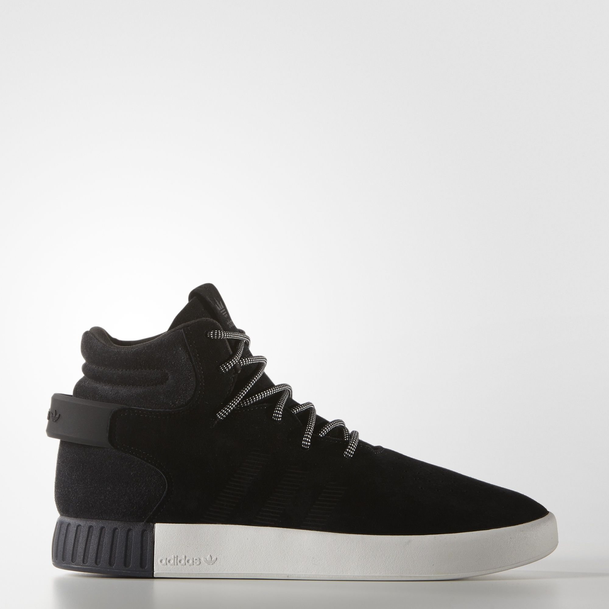 adidas originals herren tubular invader sneakers weiß