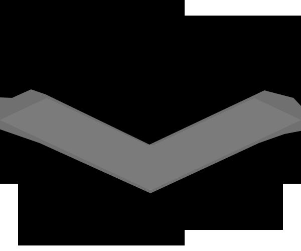 obkladači Plzeň - logo