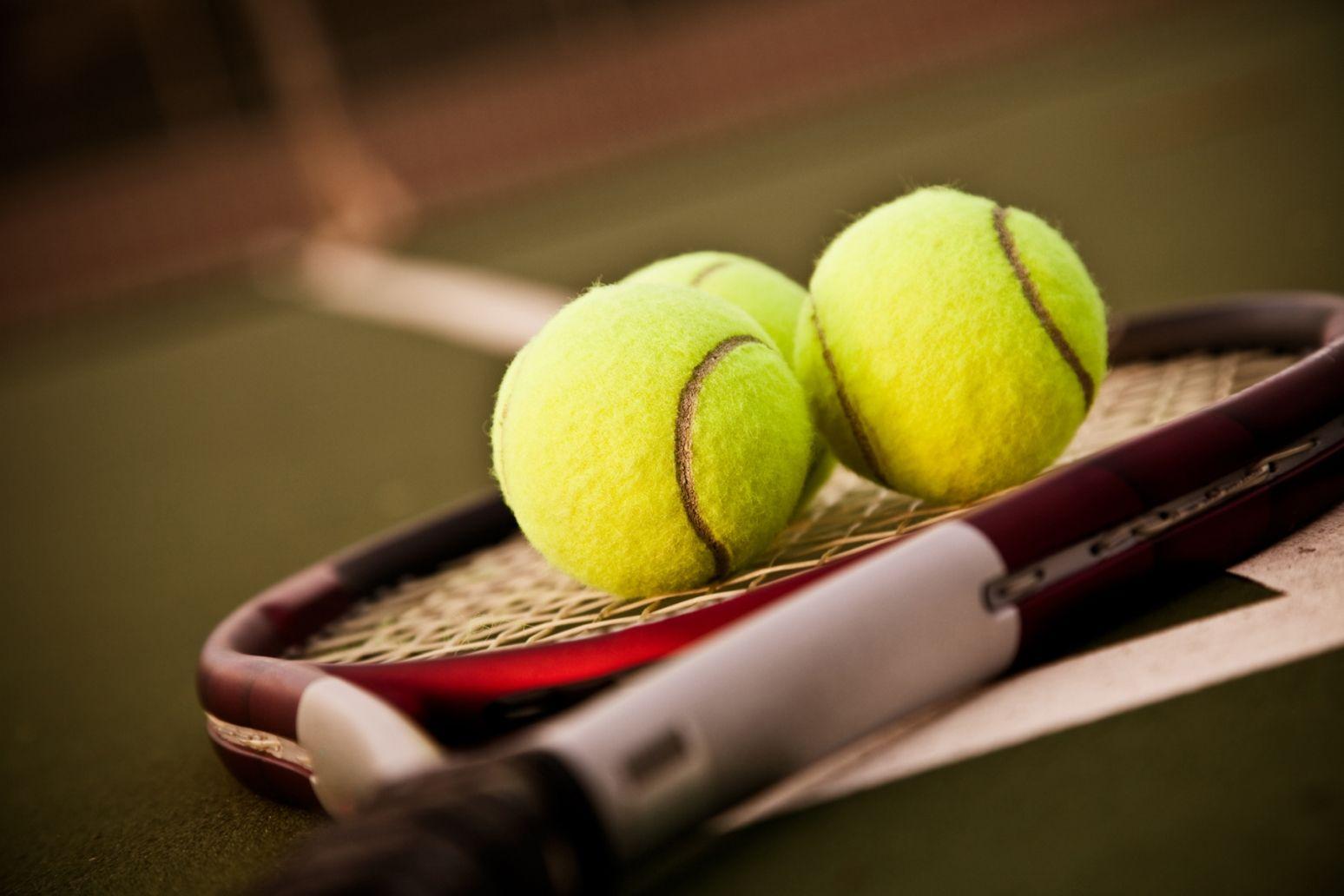 Tennis Sport Wallpaper Tennis Racquet Tennis Tennis Rules