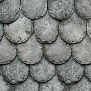 Slate Roofs Textures Seamless 134 Textures Slate Roof Slate Roof Cost Roof