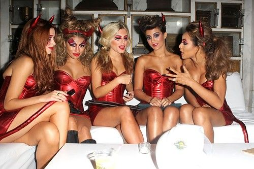 halloween-sexy-party