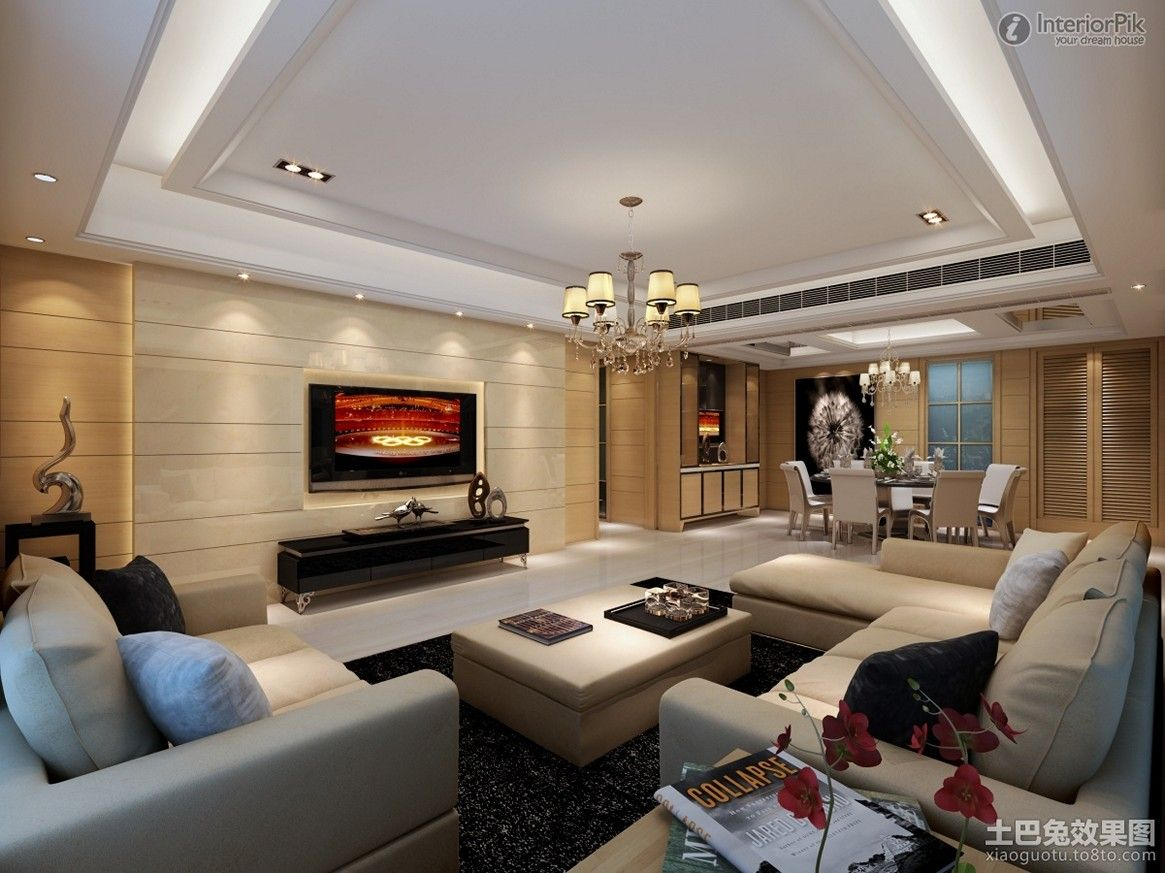 Great Modern Wall Decor For Living Room with Best Modern Wall Decor ...