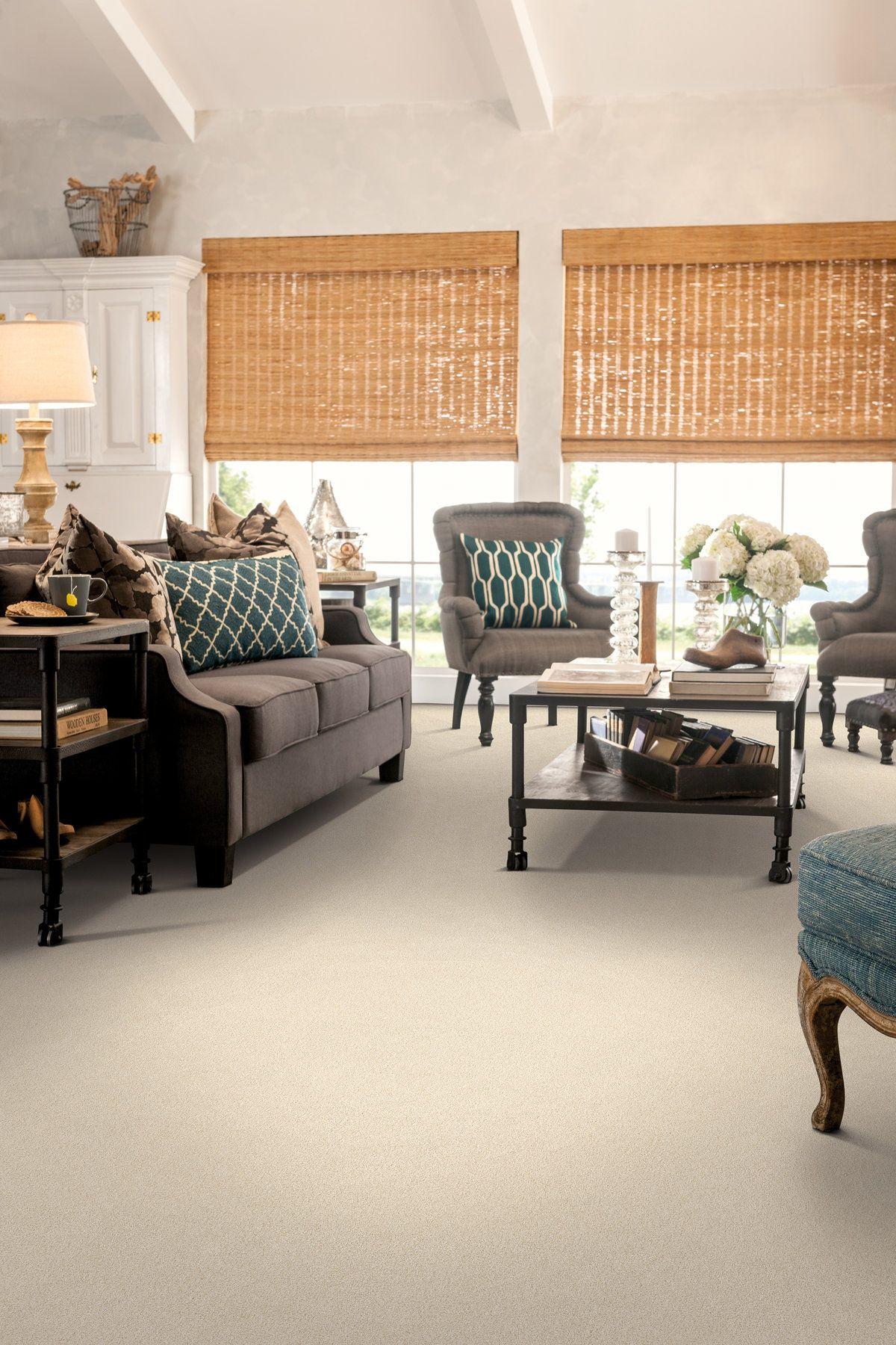 Carpet store at Improve Mall 7250 Keele Street, Unit 205
