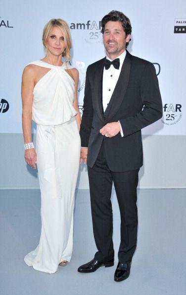 25 Celebrities Who Married Chic Normals   Celebrities ...