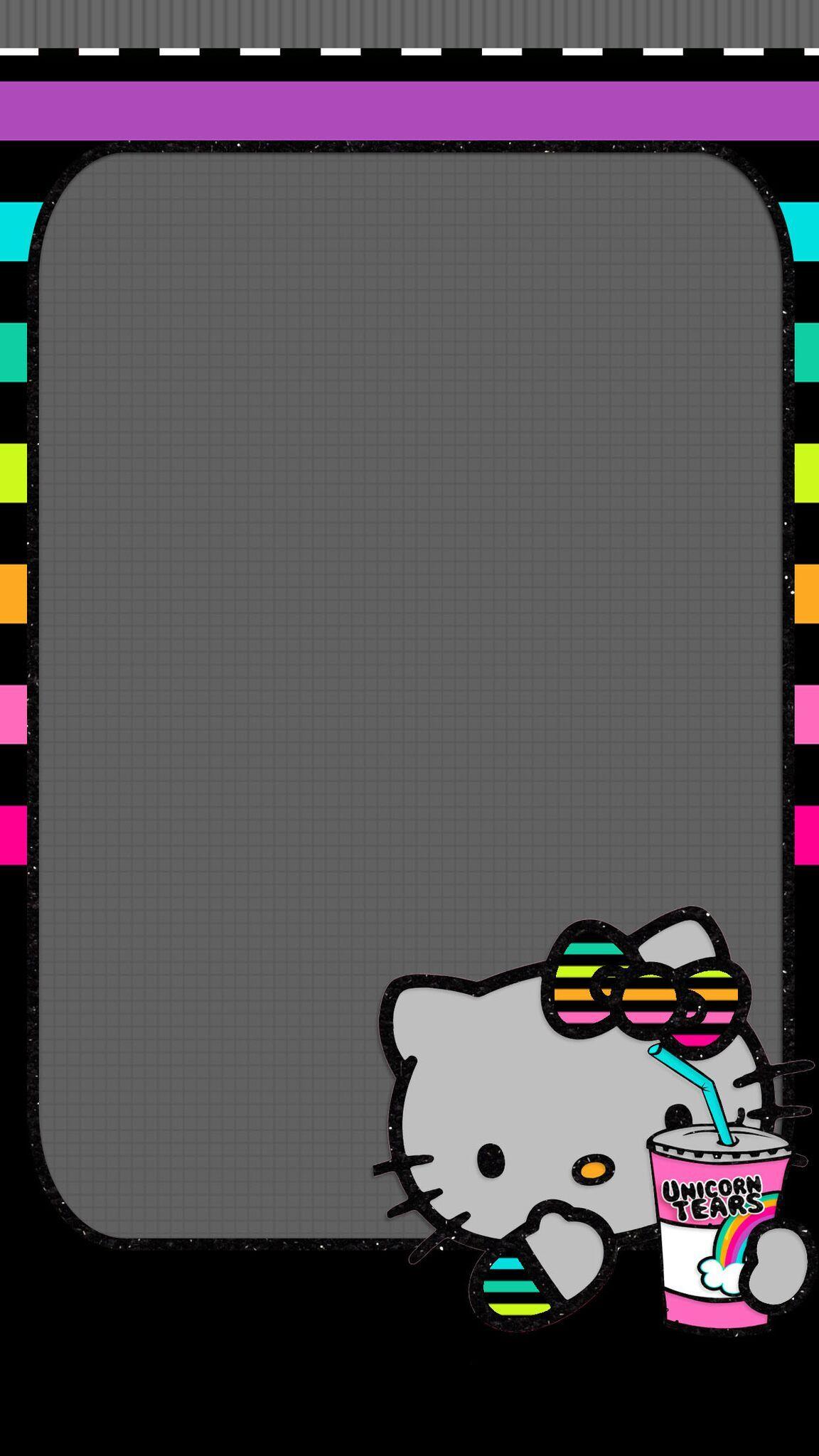 Most Inspiring Wallpaper Hello Kitty Gray - 6ef5c7cb17ce0a7490e93141dbb14270  HD_47910.jpg