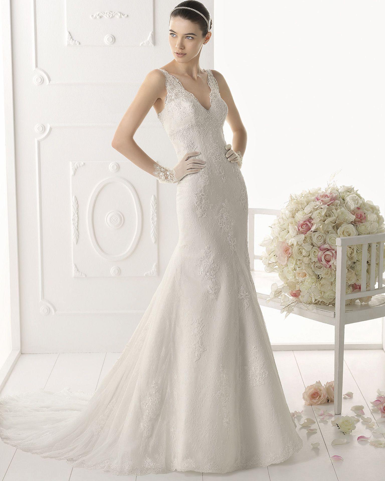 Aire barcelona wedding dresses  OTELOAIREBARCELONA  Sukulenty  Pinterest  Aire barcelona
