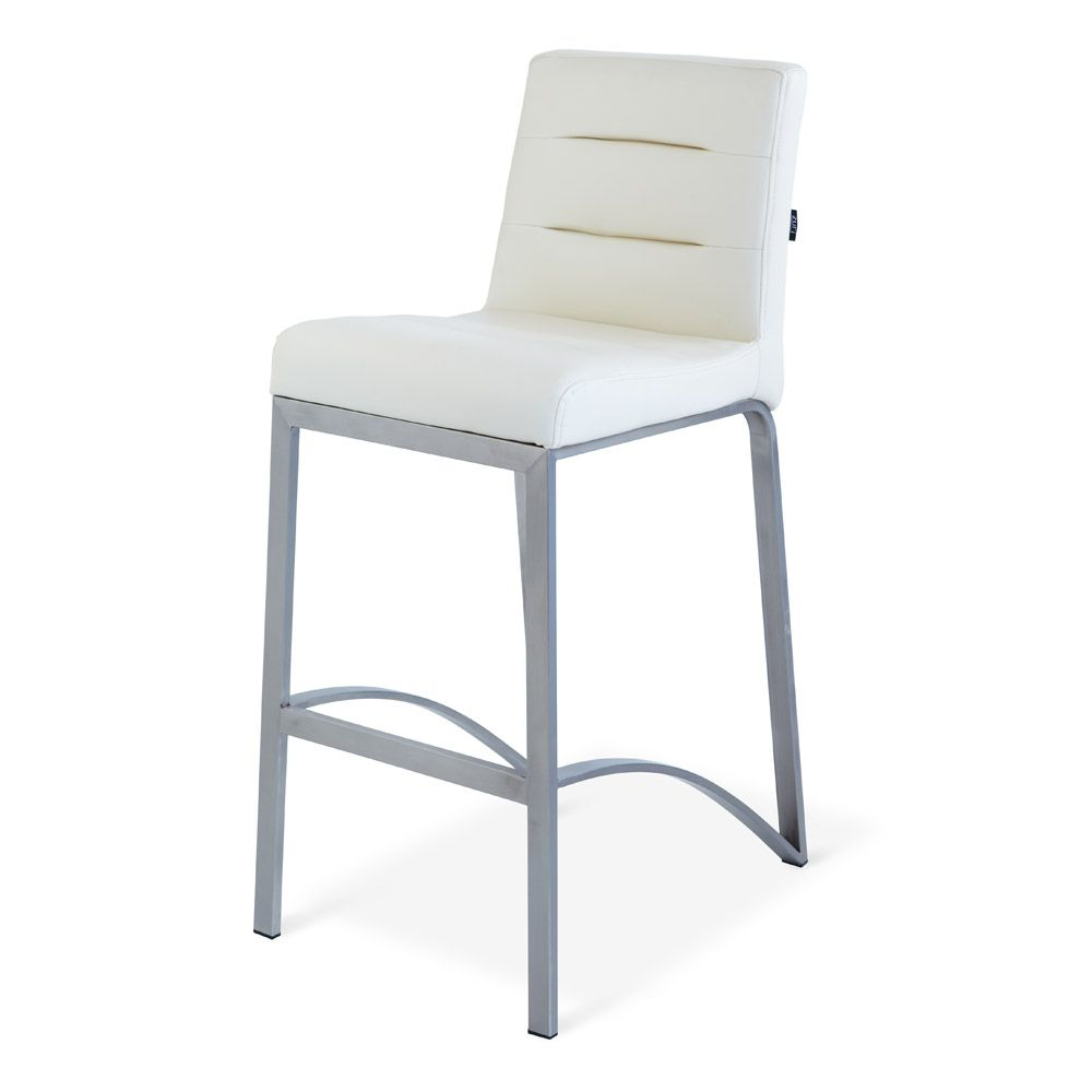 Lynx Counter Stool Zuri Furniture For The Home