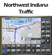 INDOT: TrafficWise has live cameras and traffic conditions