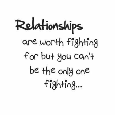 One Sided Relationship Quotes Too many one sided relationships | Quotes that I love  One Sided Relationship Quotes