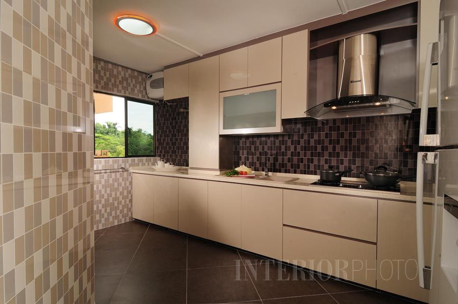 Lovely Kitchen Design Ideas Hdb   11