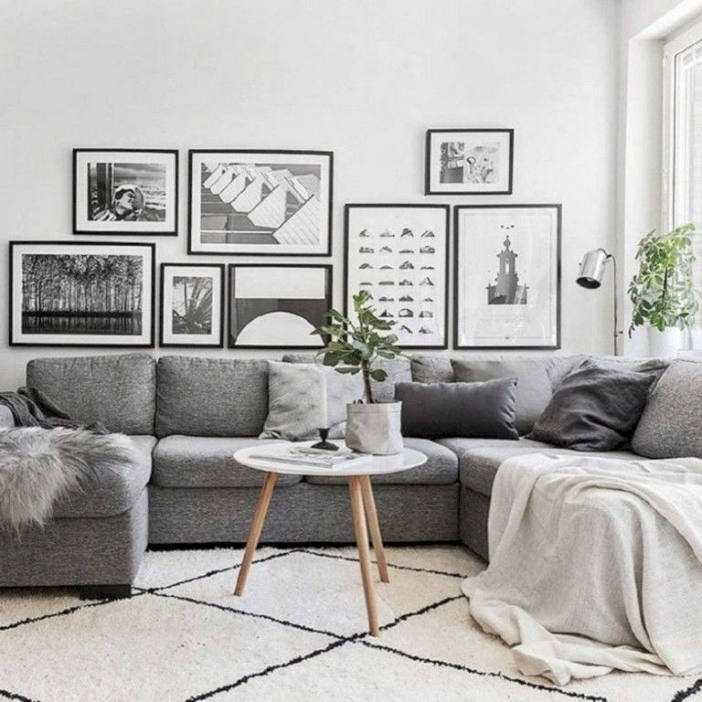 40 Interesting Shabby Chic Living Room Designs Ideas Shabby Chic Living Room Furniture Living Room Scandinavian Shabby Chic Living Room