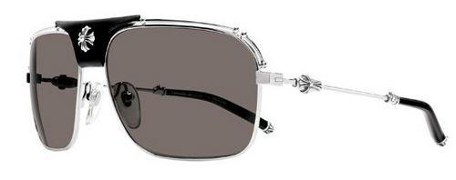 0afad7f6101 most-expensive-designer-sunglasses-Chrome-Hearts-Kufannaw-II