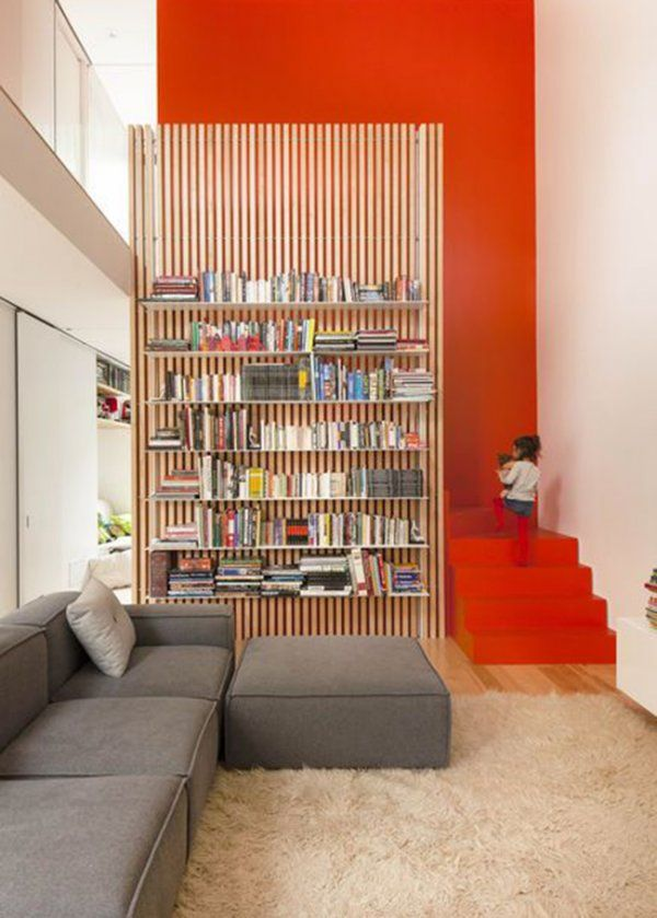 Orange Is The New Black La Shed Architecture Maison