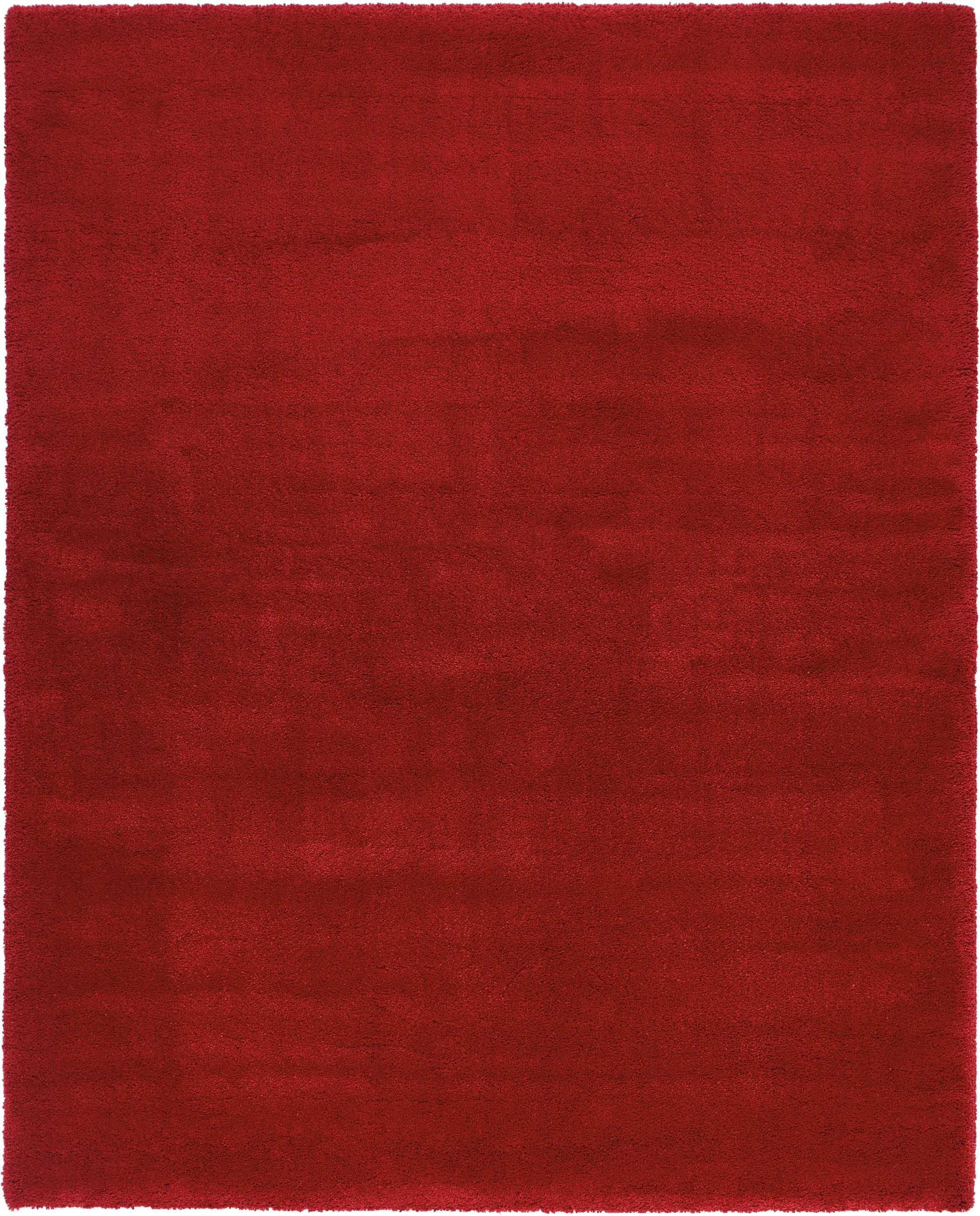 CK700 Brooklyn Burgundy This Greenpoint area rug by