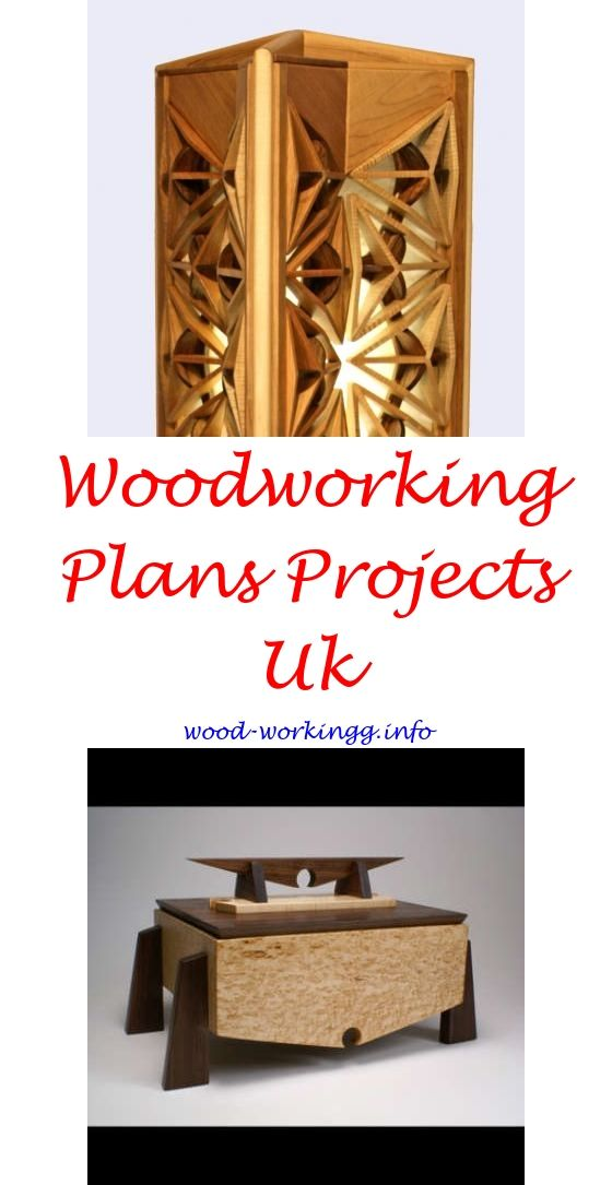 Diy wood projects woodworking cutting boards martin woodworking diy wood projects woodworking cutting boards martin woodworking machinery planningwoodworking router table plans keyboard keysfo Gallery