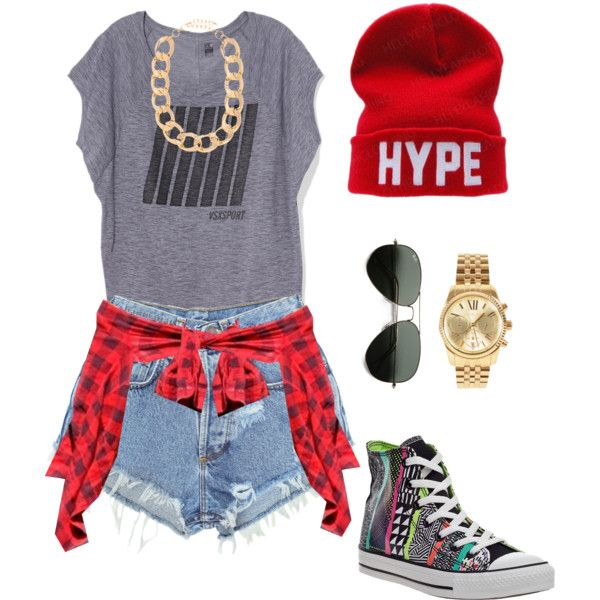 Dope Black Girl Dope Girls Dumb Swag Dope Outfits
