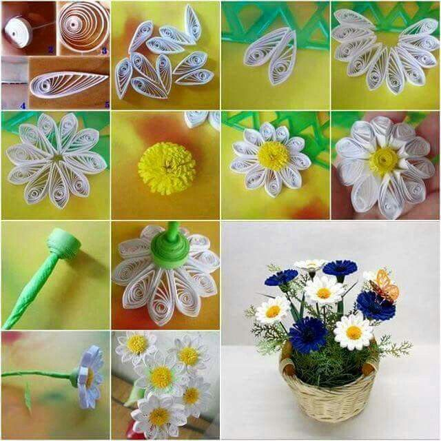 Pin By Kamila Zygmunt On Quilings Paper Quilling Designs Quilling Flowers Quilling Designs