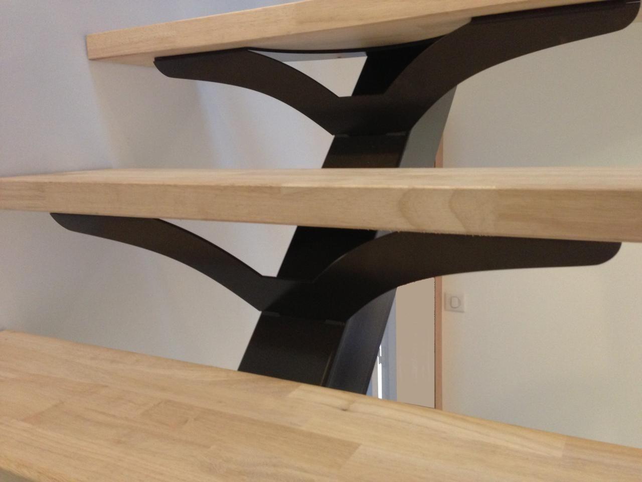 support marche escalier ab29 jornalagora. Black Bedroom Furniture Sets. Home Design Ideas