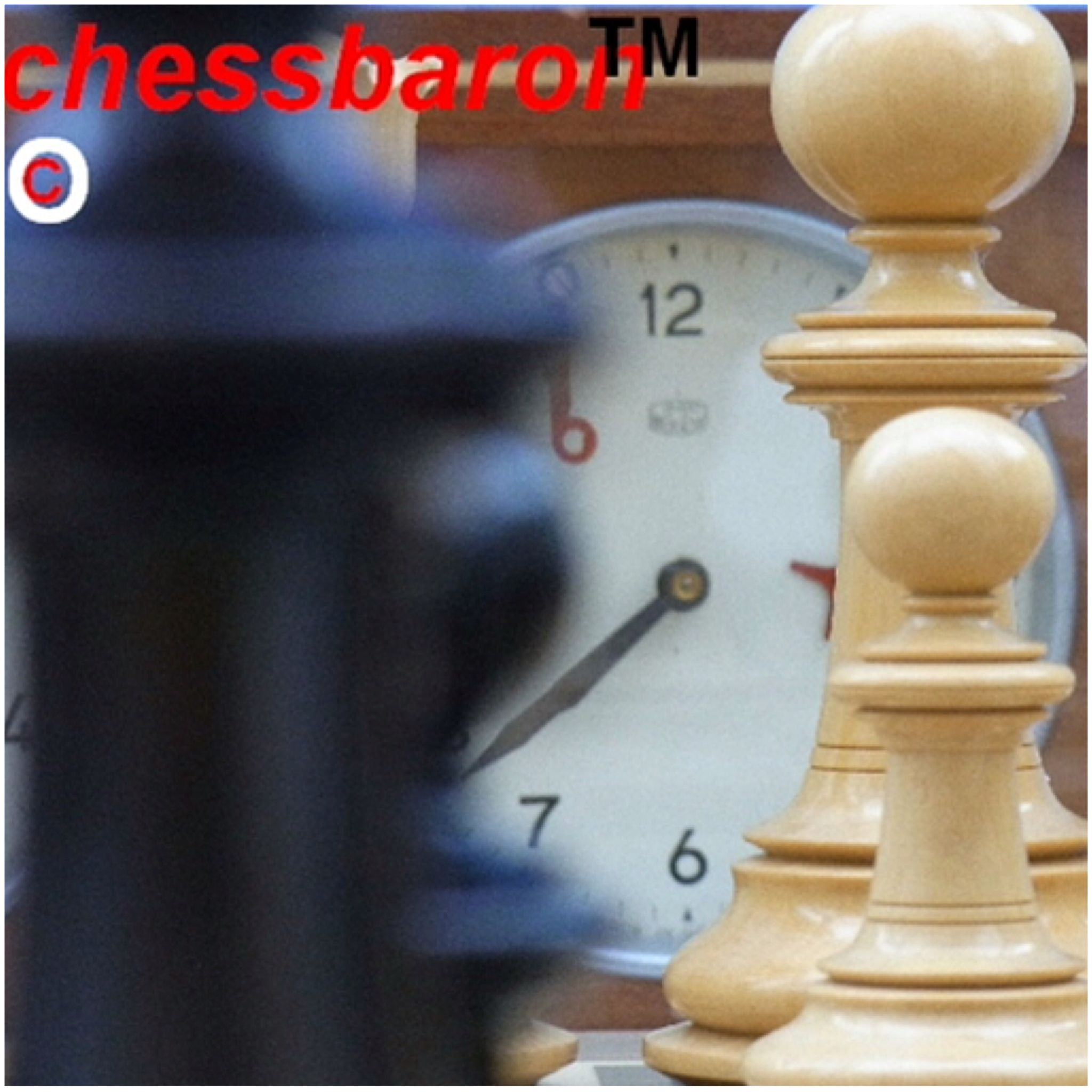 Perfect Feed Your Mind. ChessBaron.co.uk · Luxury Chess SetsChess ...