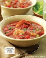 Ww Ground Beef Recipes Green Plan