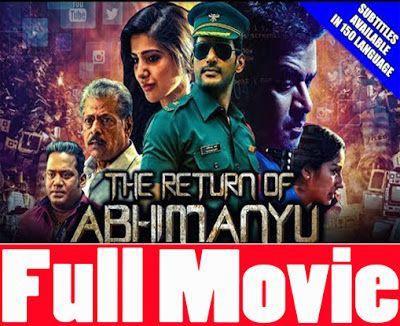 hindi dubbed movies free download 1080p