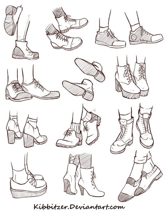 Pin de PH AI en Practice drawing | Pinterest | Bosetos, Bocetos y ...