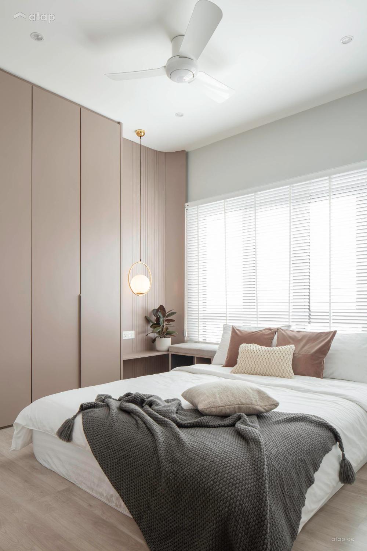 Bedroom Condominium Design Ideas Photos Malaysia Atap Co In 2020 Condominium Design Condominium Interior Design Condominium Interior