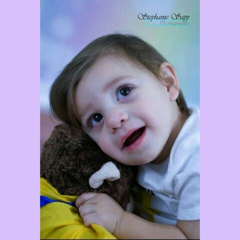 First birthday pictures #first #birthday #monkey #stephaniesappphotography