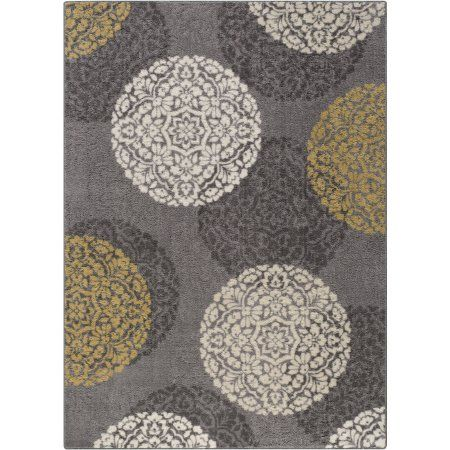 Home Better Homes Better Homes Gardens Area Rugs