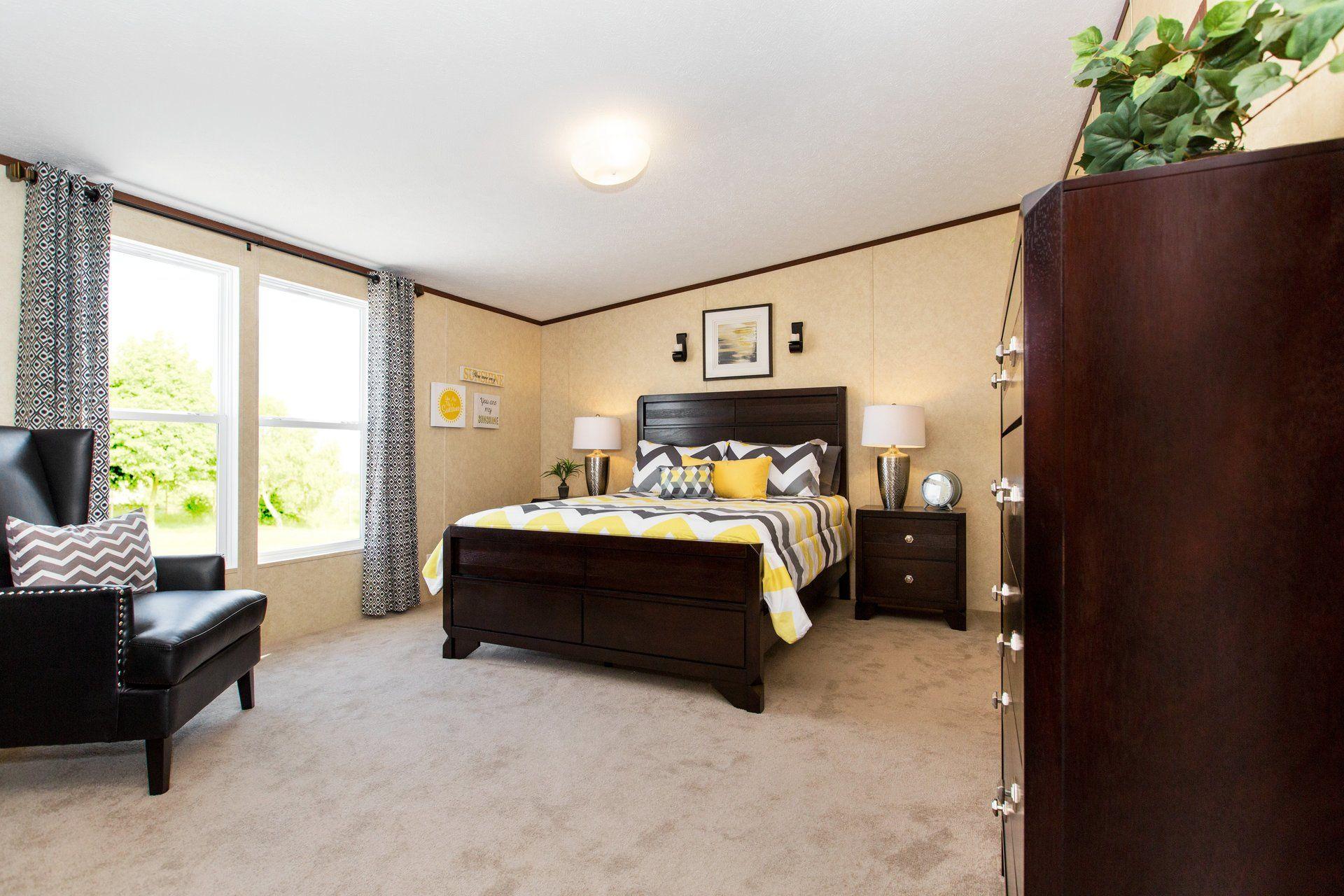 3 bedroom greensboro nc
