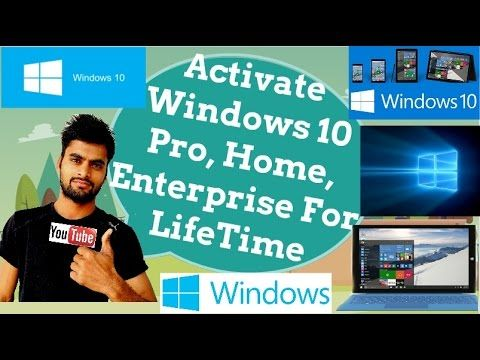 Activate windows 10 professional home enterprise for lifetime activate windows 10 professional home enterprise for lifetime ccuart Choice Image