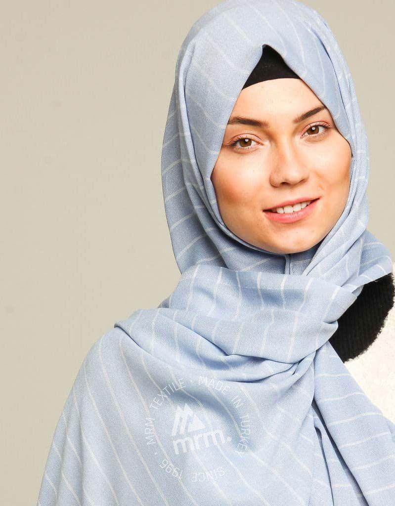 Striped Cotton Scarf Shawl #stripedcottonscarf #cizgilikotonsal #şal #pashmina #paşmina #scarf #shawl #kumaş #fabric #dokuma #kumaşboyama #weaving #paşmina #tekstil #textile #mrmtextile #madeinturkey