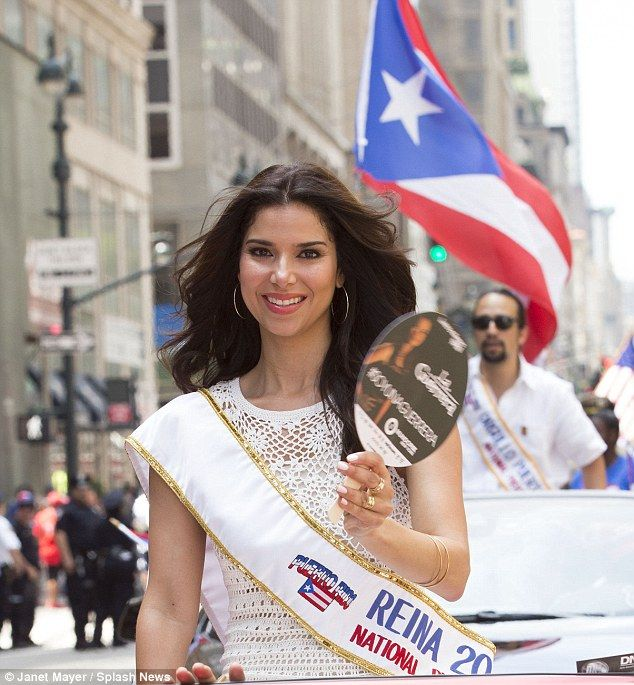 national city single hispanic girls 10 reviews of city of national city i  nc is known to have a lot of hard working blue collar hispanic  i have seen every single home in national city .