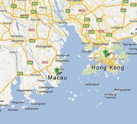 Macau 587914 capital macau life expectancy 8448 223rd macau capital macau life expectancy largest country in the world gumiabroncs Image collections