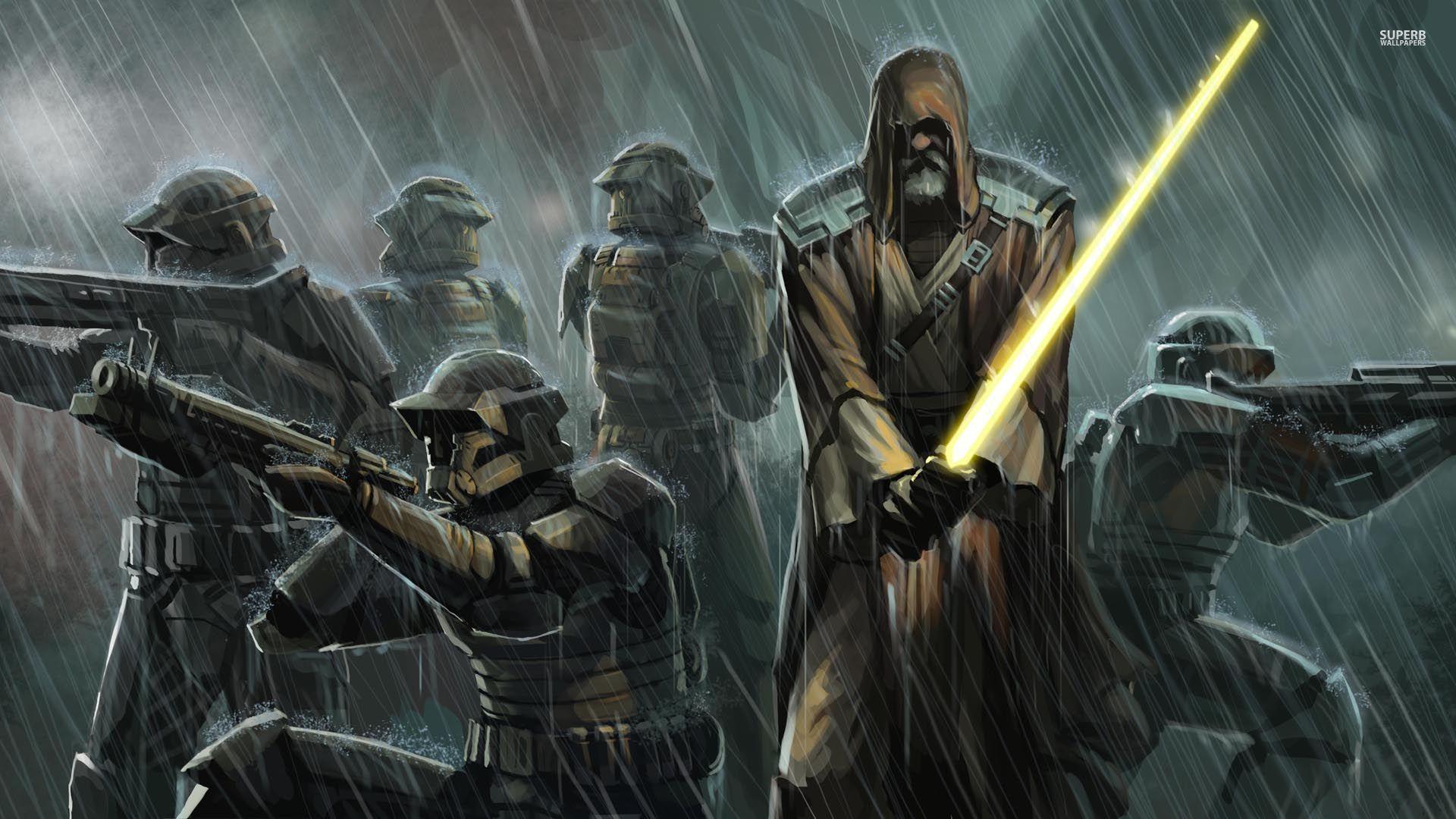 stormtrooper concept art Google Search Star Wars